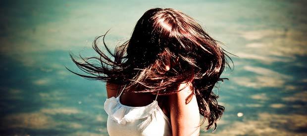 tricotillomanie cheveux