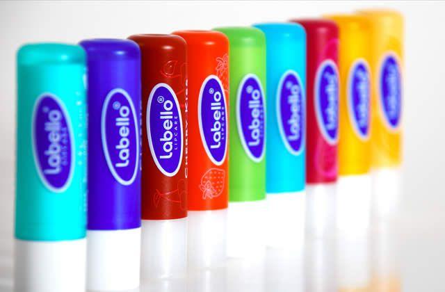 Ma cure de désintoxication du baume à lèvres : le bilan