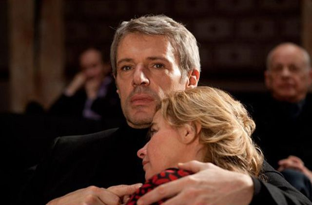 Les films de Cannes 2012 – Lundi 21 mai