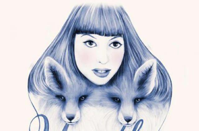 Le Beat de la Week #36 : Foxes – Youth