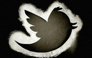 Lien permanent vers Pourquoi les réseaux sociaux vont tuer les grands hommes
