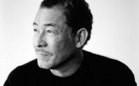 Issey Miyake – Un créateur en 5 minutes