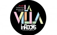 Jack Parker à Cannes – Jour 2 – Intoxication alimentaire et villa des Inrocks