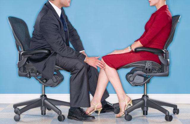 Je veux comprendre… l'abrogation de la loi sur le harcèlement sexuel