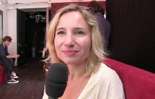 Lien permanent vers Julie Lipinski, réalisatrice : son parcours & les femmes dans le milieu du ciné