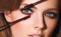 Mascara Sumptuous Two Tone d'Estée Lauder : le test