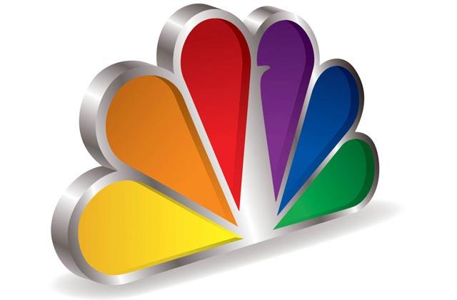 Les nouvelles séries de la chaîne NBC pour la rentrée 2012