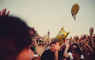 Lien permanent vers Papillons de Nuit 2012 Jour 1 – Les photos de Diane Sagnier