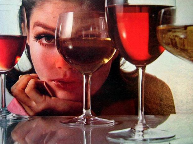 35 ans, lâge dor du style pour les femmes ? wine1