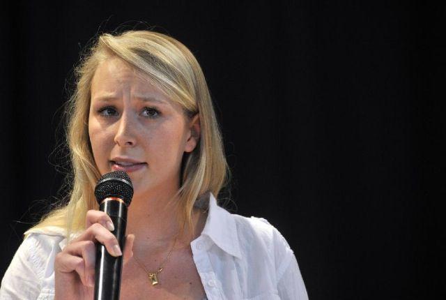 « Les plus jolies femmes de l'Assemblée nationale » : Direct Matin accusé de sexisme 000 par71318571