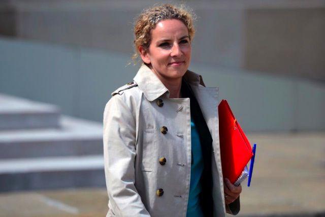 « Les plus jolies femmes de l'Assemblée nationale » : Direct Matin accusé de sexisme 000 par7158150
