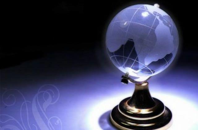 L'actu mondiale en 2 minutes 12 (semaine du 29 juin)