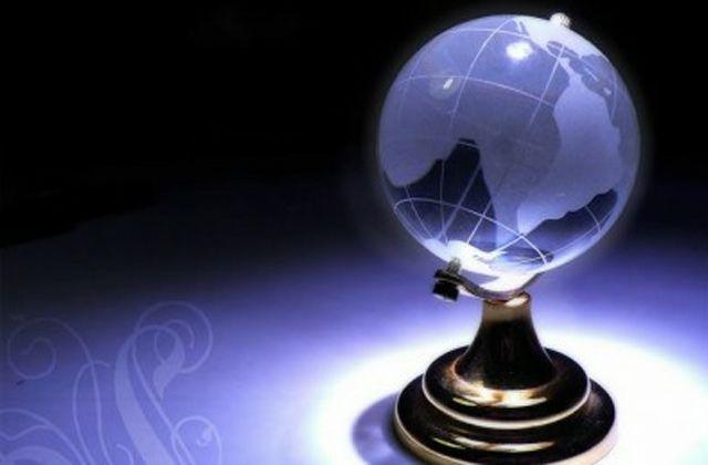 L'actu mondiale en 2 minutes 12 (semaine du 8 juin)