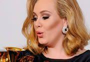 Lien permanent vers Adele est enceinte !