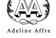 Lien permanent vers Adeline Affre : 3 jours de soldes privées dès aujourd'hui