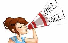 Avalanche de nouveaux topics sur les forums !