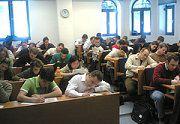 Lien permanent vers Bac 2012 : les sujets de l'épreuve de philosophie