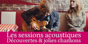 session acoustique