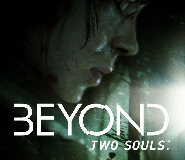 Les futures héroïnes badass de jeux vidéos beyond two souls