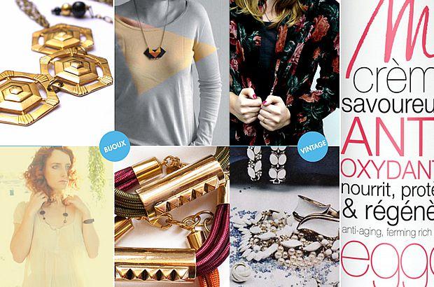 boutique ephemere 3 La Boutique Éphémère fête son premier anniversaire