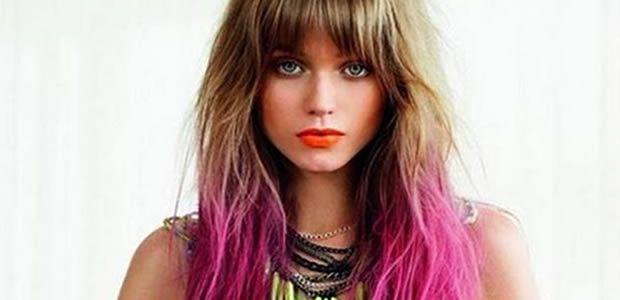 couleur1 Comment entretenir ses cheveux colorés ?