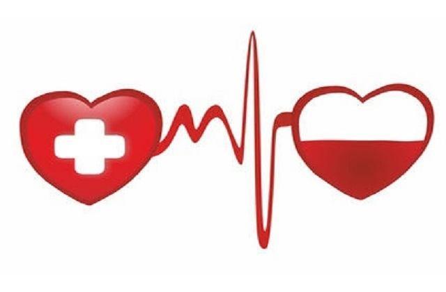 Les homosexuels devraient bientôt être autorisés à donner leur sang