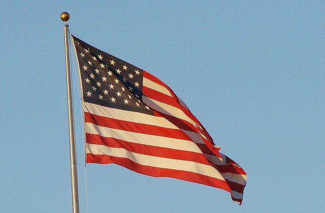 Élection présidentielle américaine : le récapitulatif