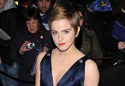 Lien permanent vers Emma Watson et le mystère du chien rose