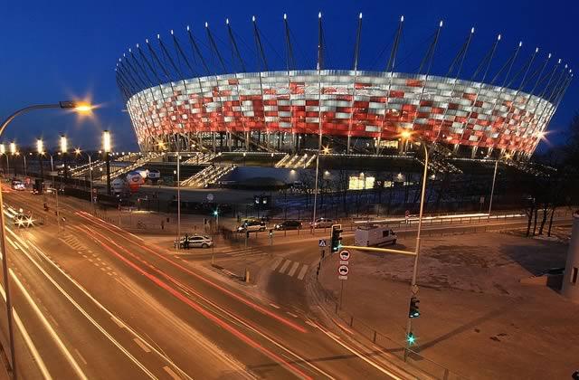 Euro 2012 – 3ème semaine : l'élimination de la France