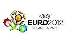 Euro 2012 – 2ème semaine : Qualifiés, éliminés et fin de premier tour