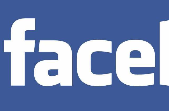 Venez aimer madmoiZelle sur Facebook !