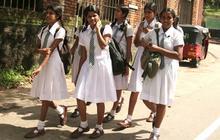 Les droits des femmes dans le monde – L'éducation et le travail