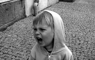 Lien permanent vers Ces petites habitudes relou qu'ont certains enfants