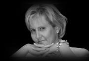 Lien permanent vers L'hommage en vidéo aux disparus des élections 2012