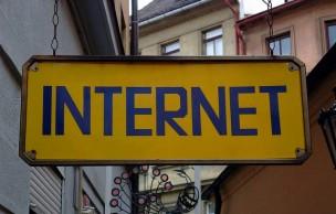 Lien permanent vers Je veux comprendre : la controverse autour du vote par Internet