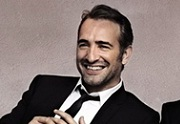Lien permanent vers Jean Dujardin pourrait jouer dans le prochain Scorsese