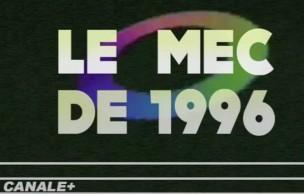 Lien permanent vers Le Mec de 1996, une websérie magnifiquement 90′s