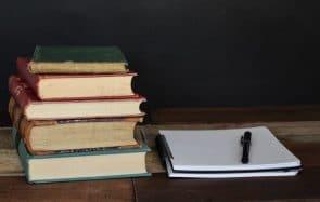 Mémoire universitaire : méthode, conseils et astuces