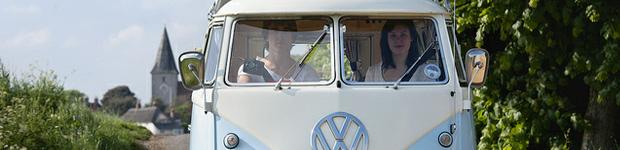 permis de conduire emirats arabes unis