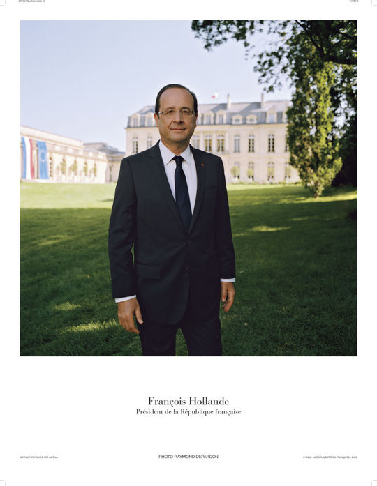 http://www.madmoizelle.com/wp-content/uploads/2012/06/photo-officielle-francois-hollande1.jpg