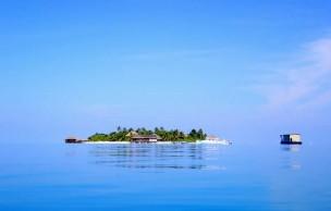 Lien permanent vers La joie des préparatifs de vacances – Chroniques de l'Intranquillité