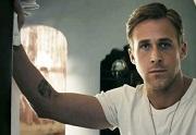 Lien permanent vers Ryan Gosling qui chante et qui danse à 11 ans