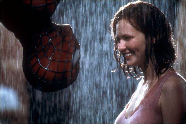 Labsurdité des méthodes de drague au cinéma seduction films vs vraie vie1