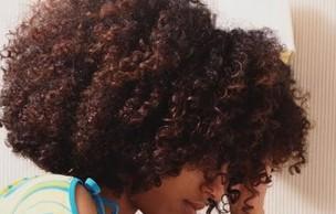 Lien permanent vers Sélection de soins cheveux sans cochoncetés