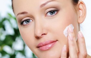 Lien permanent vers Dossier Peau Sensible #1 : Reconnaître et s'occuper d'une peau sensible