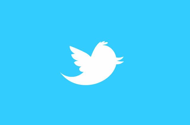 #TuEsUneMadmoiZelle sur Twitter