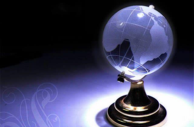 L'actu mondiale en 2 minutes 12 (semaine du 19/07)