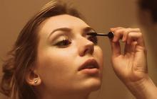 Comment adapter son maquillage à la chaleur de l'été ?
