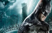 Batman, une analyse psychologique