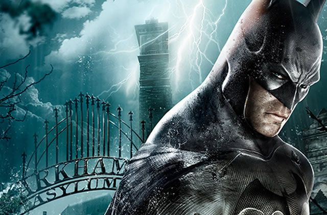 Analyse psychologique de batman - Image de batman et robin ...